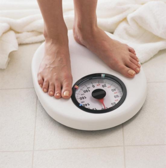 أفضل 4 وجبات خفيفة تساعدك في إنقاص وزنك