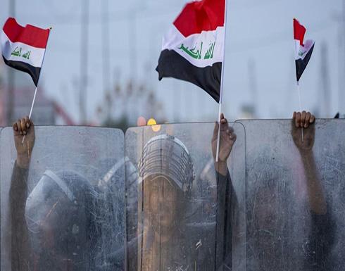 أميركا تشدد على ضرورة مراقبة الانتخابات في العراق