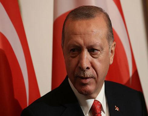 """أردوغان يتمسك بـ""""أس400"""".. هكذا قارنها مع """"الباتريوت"""""""