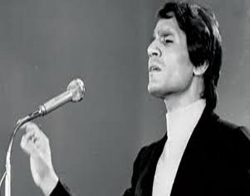 تسجيل صوتي نادر .. عبد الحليم حافظ يكشف سر الحزن في أغانيه