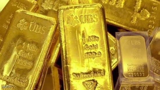 الذهب ينخفض من أعلى مستوى في 11 أسبوعا