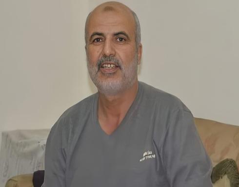 وفاة معتقل مصري جديد بالإهمال الطبي داخل محبسه