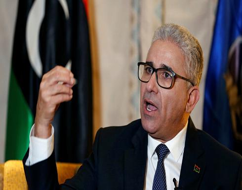 الوفاق الليبية توجه نداء للبعثة الأممية: الوضع لا يحتمل المماطلات