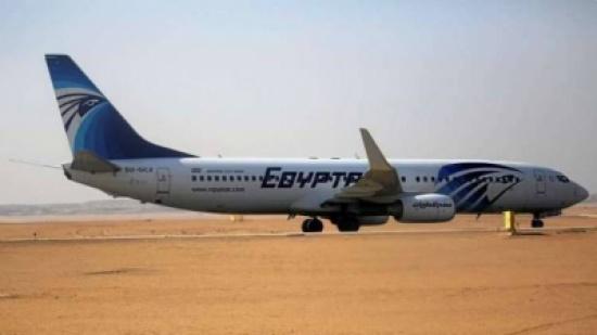 تفاصيل صفقة توريد كندا 24 طائرة مدنية لمصر