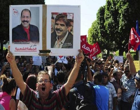 تونس.. جهاز النهضة السري يقسم جناحي العدالة