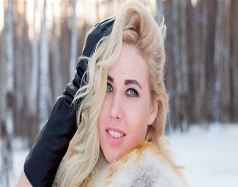 6 ممارسات خاطئة تدمّر شعرك في فصل الشتاء