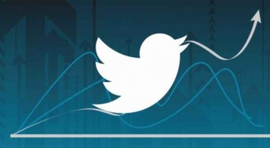 تويتر تغلق تطبيق إدارة الحسابات التجارية Dashboard