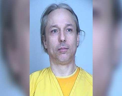 """السجن 53 عاما لـ""""زعيمة"""" مليشيا أمريكية أدينت بتفجير مسجد"""