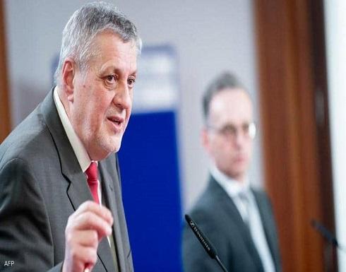 المبعوث الدولي : أطراف ليبية تعمدت إفشال الاتفاق
