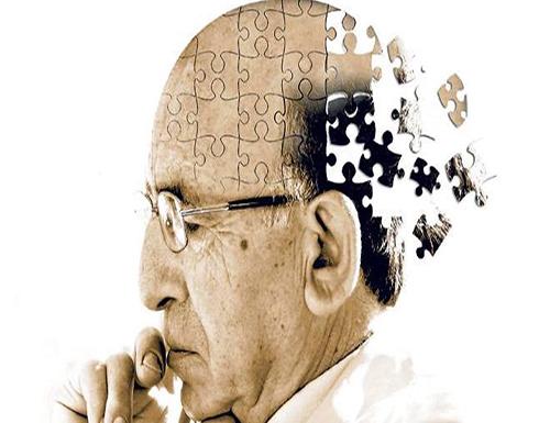 أمل جديد لمرضى الألزهايمر... ماذا اكتشف العلماء؟