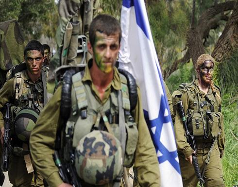 """فضيحة كبرى.. جنود ومجندات إسرائيليون يعملون في """"الدعارة"""""""