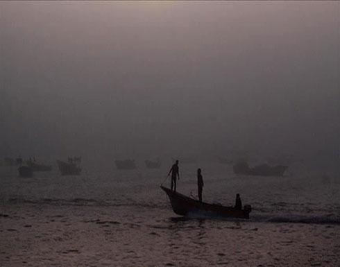 بحر غزة.. شباك الصيادين الفلسطينيين تتوسع وتضيق بأمر المحتل