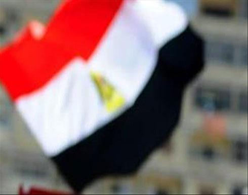 عمرو واكد يدعو المصريين لتوحيد الصفوف ضد مساعي تعديل الدستور