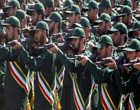 تهديد إيراني بإدراج الجيش الأميركي على قائمة الإرهاب