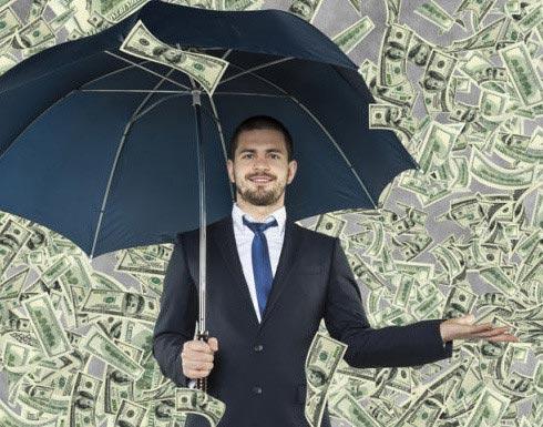 رهان بـ 5 دولارات يحوّل هذا الرجل إلى مليونير