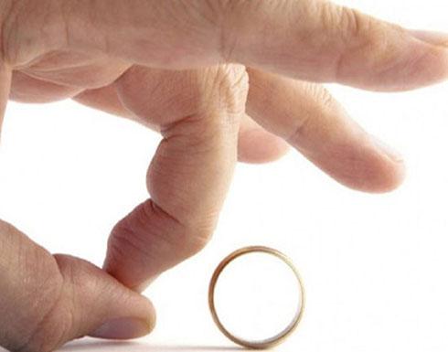 مصرية تطلب الطلاق بعد 3 أيام زواج