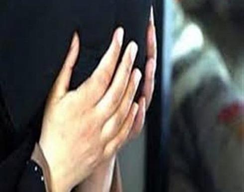 محكمة مغربية تبرئ عشيقين من تهمة الزنى رغم أنهما غير متزوجين رسميا !