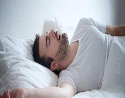 دراسة جديدة تؤكد الدور الحيوي للنوم في بناء المخ ثم الحفاظ عليه