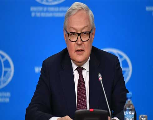روسيا عن لقاء بوتين وبايدن: الكثير يعتمد على خطوات الولايات المتحدة اللاحقة