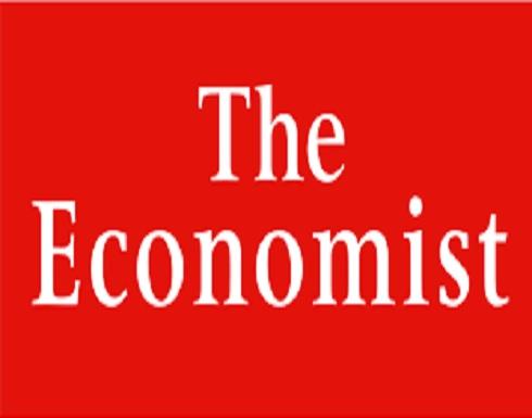 عبير موسي دوغمائية بمكبر صوت ودون رؤية لحل مشاكل البلد