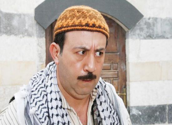 فيديو.. ابو بدر: ما تقدمه هيفاء وهبي ليس غناء
