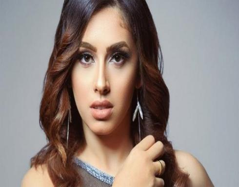 شاهد : أجمل إطلالات ريم أحمد في عيد ميلادها