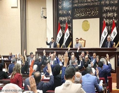 الفساد في العراق.. عدد صادم للوزراء المحالين للقضاء