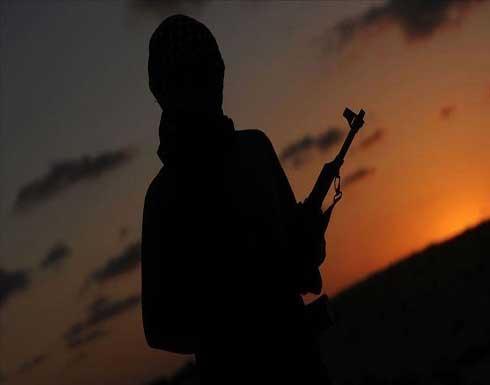 إسلام أباد.. اختطاف وتعذيب ابنة السفير الأفغاني لدى باكستان