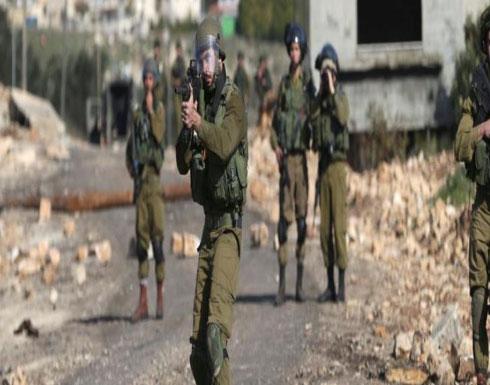 القدس والاستيطان وأونروا عناوين جمعة غضب بفلسطين (فيديو)