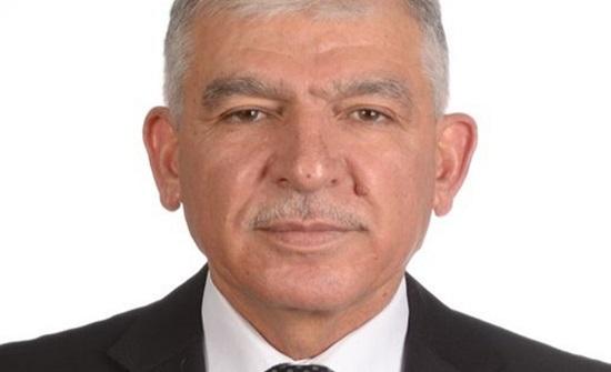 فرغل: كادبي سجل نجاحات ليبقى الأردن على خارطة الصناعات الدفاعية العالمية