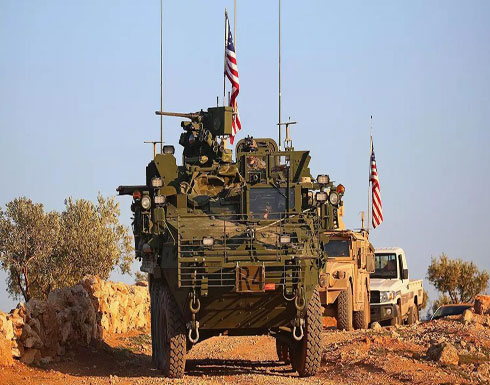 التحالف الدولي: هزيمة تنظيم الدولة ميدانيا لا يعني انتهاء الحرب ضده