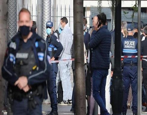 منفذ هجوم نيس.. تونسي قادم من إيطاليا والشرطة تكشف اسمه