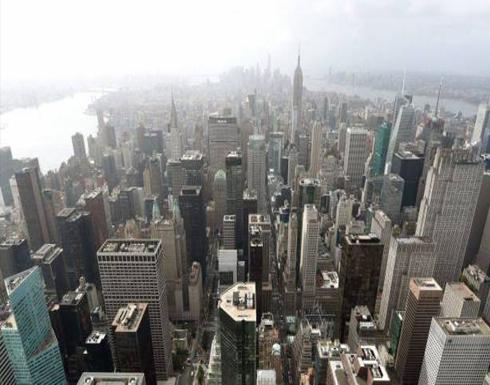 شمعة برائحة شوارع نيويورك تثير جدلا على مواقع التواصل الاجتماعي