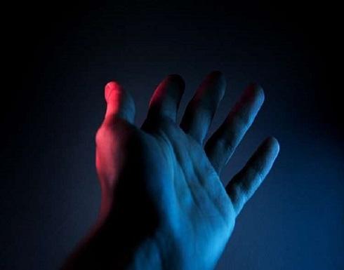 تشخيص السكري وأمراض القلب عن طريق الضوء