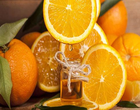 فوائد البرتقال للجنس .. كيف يساهم زيت البرتقال في تحسين الحياة الزوجية؟