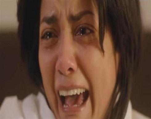 مشهد اغتصاب سهر الصايغ يثير غضب الجمهور على السوشيال ميديا (فيديو)