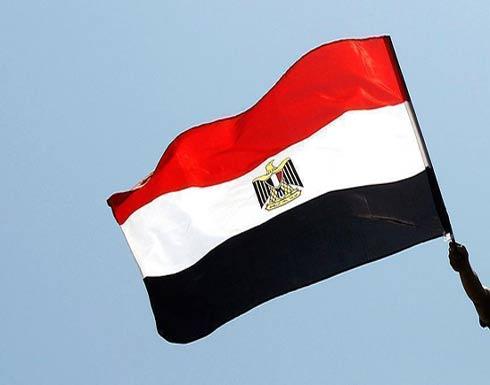 رئيس أركان الجيش المصري من سيناء: لا تهاون أمام التهديدات العدائية المحتملة