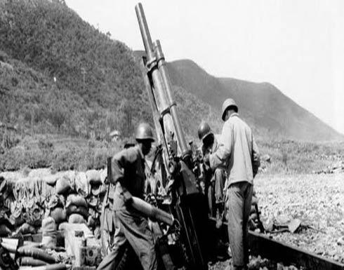 """الحرب الكورية.. كيف بدأت ومتى """"تنتهي""""؟"""