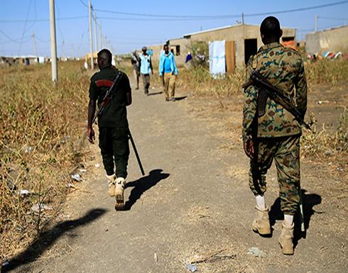 """بعد استدعاء سفيرها في إثيوبيا.. الخرطوم توضح """"عائدون"""""""