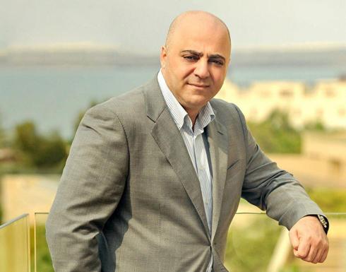بالفيديو : لقاء الدكتور فطين البداد مع قناة الامارات حول العلاقات بين البلدين