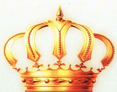 إرادة ملكية بالموافقة على تعديل الحكومة الاردنية