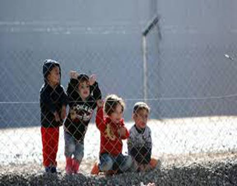 ولادة 311 ألف طفل سوري بتركيا منذ 2011