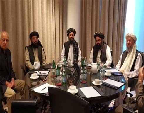 مصدر في لجنة المصالحة الأفغانية: كل الأطراف متفقة على إبقاء مسار الدوحة مرجعية للسلام