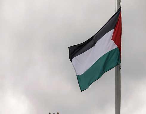 الخارجية الفلسطينية: القدس أساس الصراع ومفتاح الحل