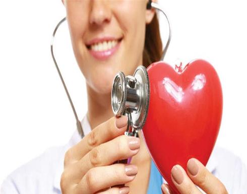 بينها السيطرة على التوتر.. نصائح للحفاظ على سلامة قلبك