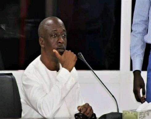 غامبيا.. الإعدام شنقا لعضو في المجلس العسكري السابق بعد إدانته بقتل وزير المالية
