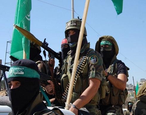 """بعد """"فبركة تقارير"""" تسيء لحماس.. طرد قناتي العربية والحدث من قطاع غزة"""