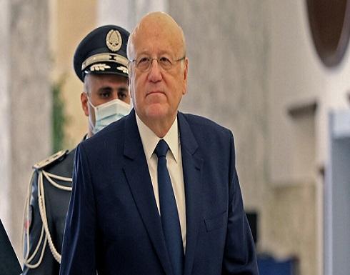 الحكومة اللبنانية الجديدة تعقد أول اجتماع لها برئاسة عون