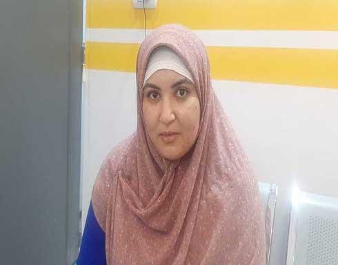 بعد انفجار شبكة الأكسجين.. ممرضة مصرية تنقذ حياة 8 رضع