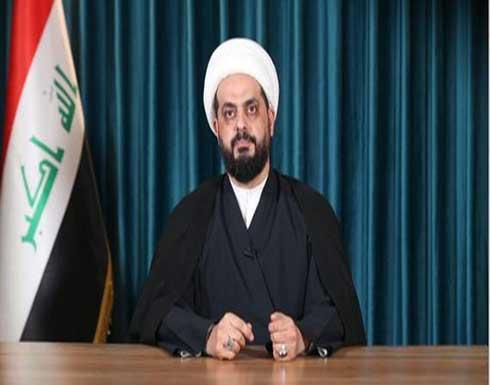 عصائب اهل الحق العراقية: لدينا الجهوزية الكاملة والقدرة على الرد على العدو